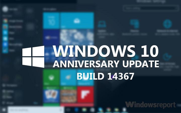 Image result for Windows 10 Free Download 32Bit/64Bit
