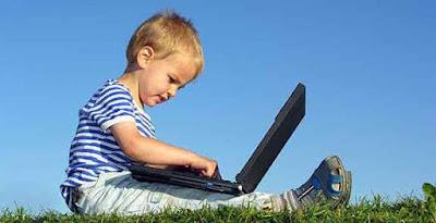 batas menulis artikel blog atau website
