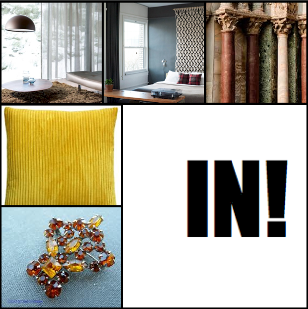 Low Price Fabric: Home Decor Trends 2014