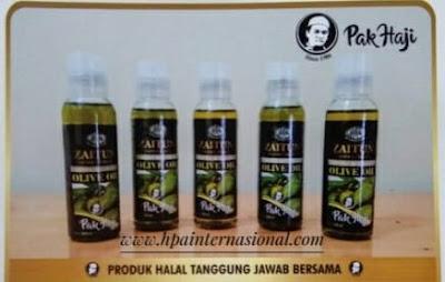 http://www.hpainternasional.com/2020/03/minyak-zaitun-extra-virgin-olive-oil.html