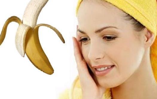 Manfaat Pisang Untuk Kesehatan Dan Kecantikan Wajah Untuk Pria Dan Wanita
