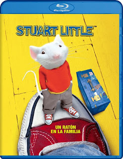 Stuart Little 1