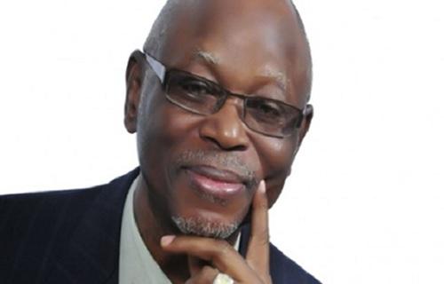 APC'll ensure Buhari recontests in 2019 – Oyegun