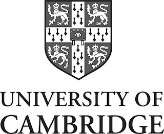 Cambridge University Fully Funded MBA Scholarship