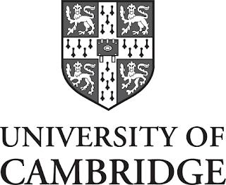 Cambridge University Fully Funded MBA Scholarship