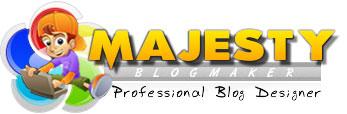 jual jasa pembuatan blog dan website murah, jasa pembuat blog toko online, jasa pembuatan blog murah terpercaya