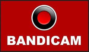 برنامج Bandicam
