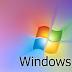 تحميل كل نسخ ويندوز الاصلية بروابط مباشرة وقانونية