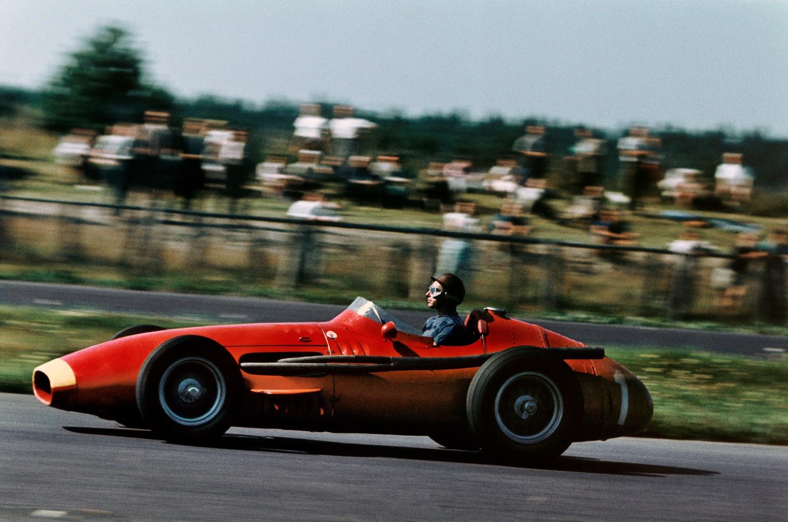club5a sport auto grand prix d 39 allemagne de 1957 ternel manuel. Black Bedroom Furniture Sets. Home Design Ideas