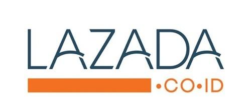 Pengiriman Lazada Lama