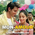 Mon Amour (Kaabil) Lyrics