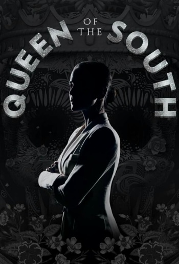 Queen Of The South 3° Temporada