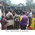 Berikut Nama-Nama Korban Truk Pengamanan Presiden Jokowi Yang Terguling