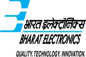 BEL Recruitment 2019, Electronics Engineers