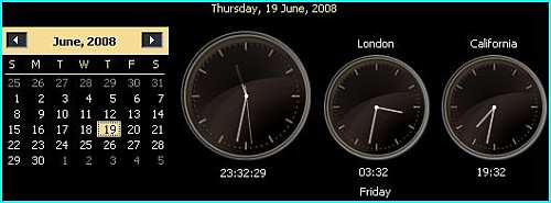 How to Add Multiple Clocks in Windows 10 for Different Time Zones