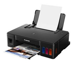 canon-pixma-g1410-driver-printer