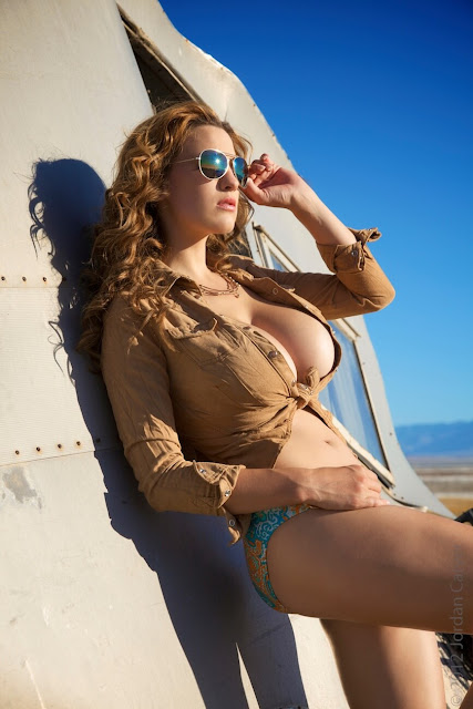 JOCA-Keeler-Beach-Photoshoot-HD-Image-8