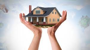 Beli Rumah Over Kredit Solusi Bagi Yang Tidak Mau Ribet Status Wirausaha Karyawan Kontrak