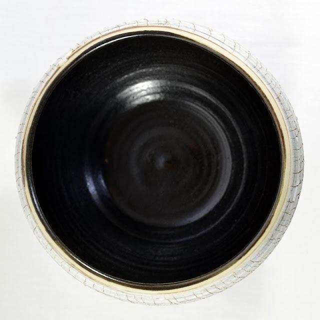 Artisanat d'art céramique