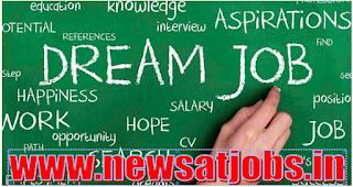 hindustan-copper-limited-recruitment-2016