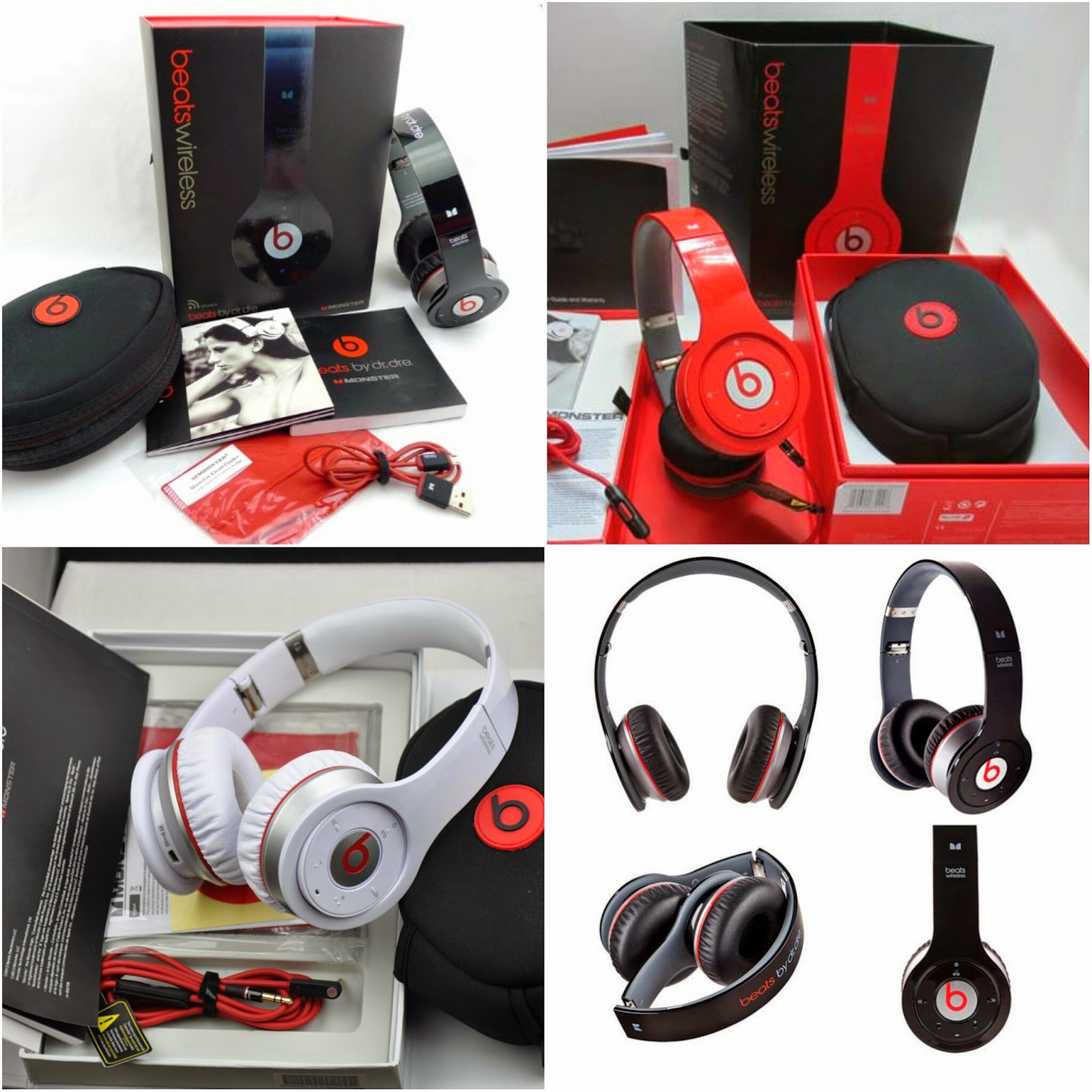beats+wireless+oem+kuala+lumpur+beats+murah+original+lubukstore.jpg