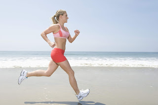 Benefits of Running: Why You Should Start Now