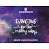 Újdonság | Essence Dancing On The Milky Way trendkiadás