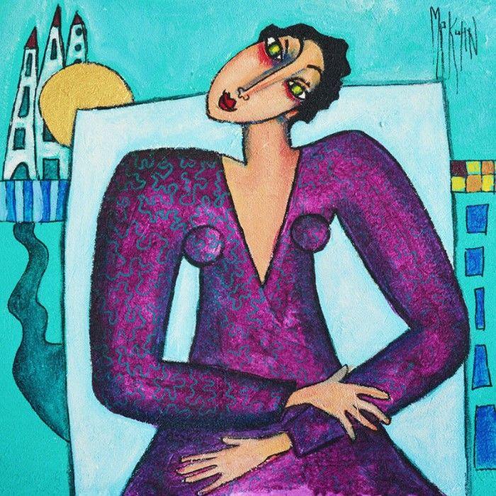Marie Pierre Kuhn