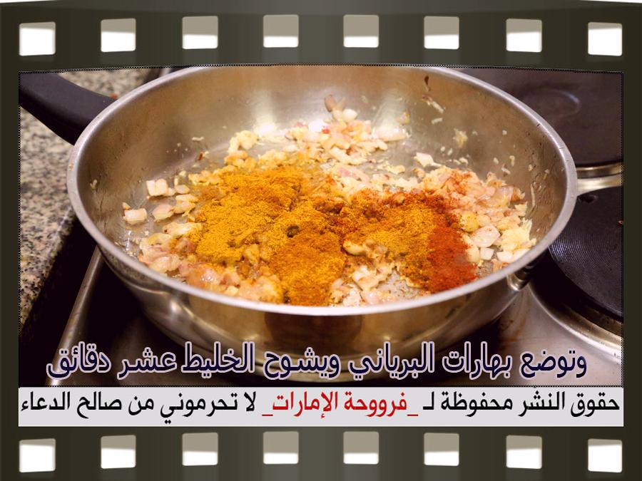 http://3.bp.blogspot.com/-bEDkslrIEKs/VYQo-U-lQhI/AAAAAAAAPnI/xI01UBzinKU/s1600/20.jpg