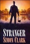 http://www.paperbackstash.com/2007/06/strangers-simon-clark.html