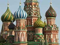Moskova Puzzle