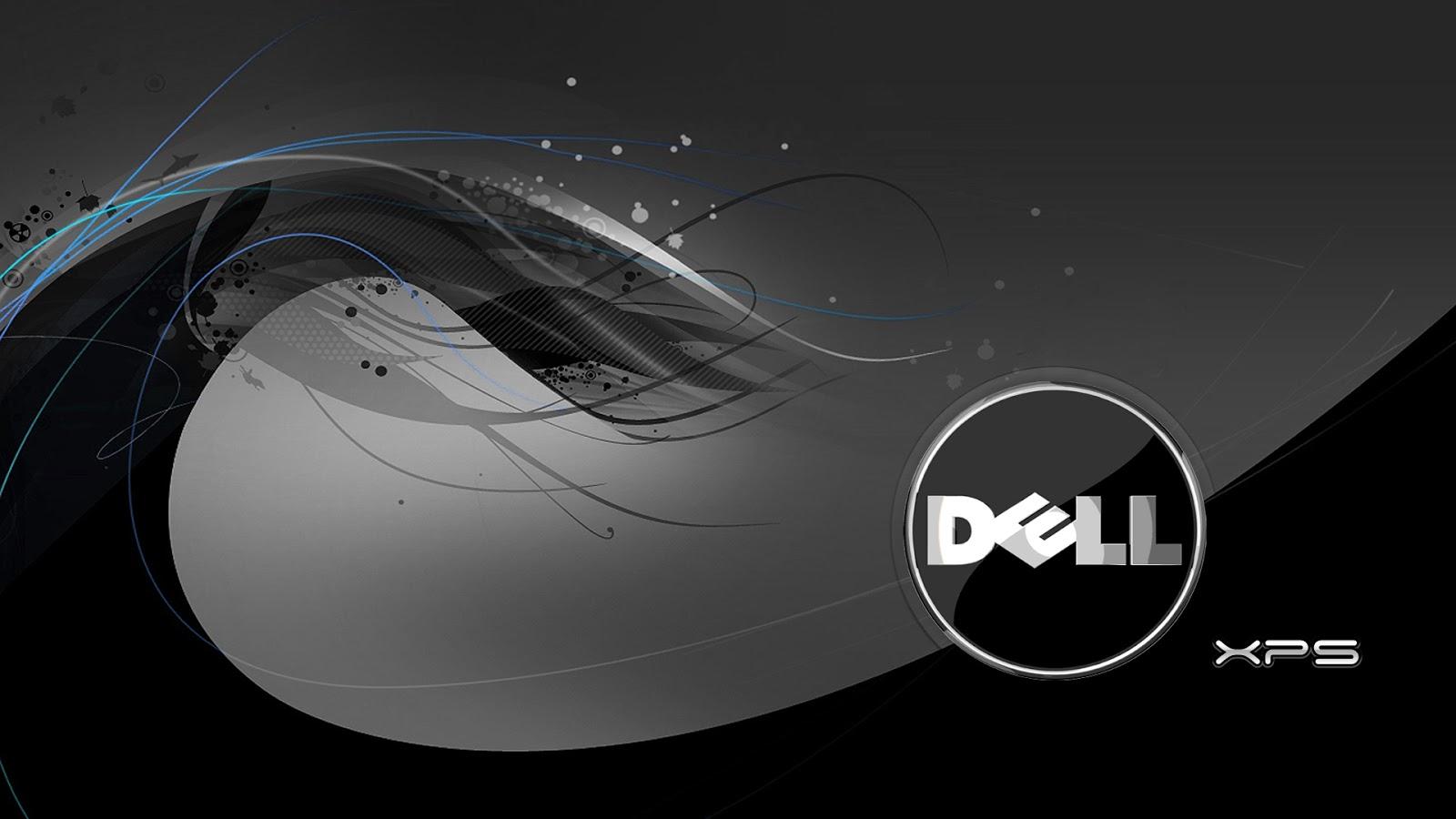 Windows Için Hd Dell Arka Plan Dell Duvar Kağıdı Resimleri