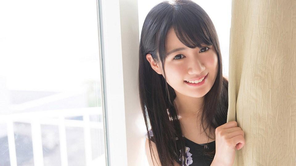 CENSORED S-Cute 608_yua_01 ピュアな美少女のハニカミSEX/Yua, AV Censored