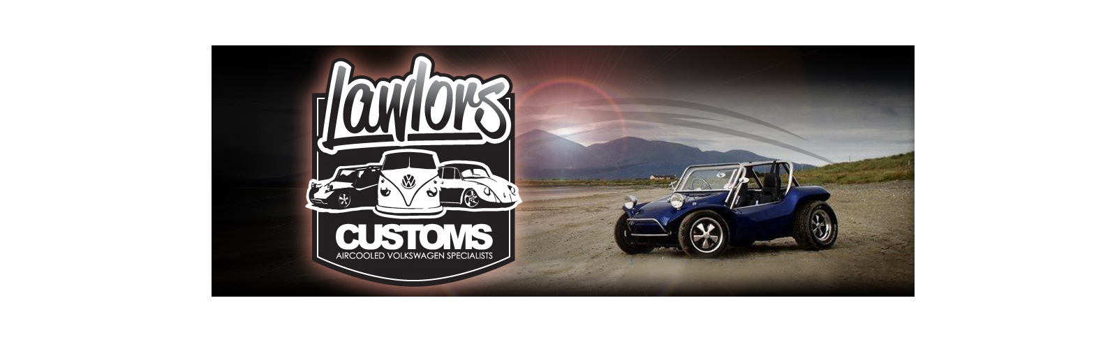 http://www.lawlorscustoms.com/
