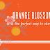 Orange Blossom Facial Wash: Cara Menyegarkan untuk Memulai dan Mengakhiri Hari Anda
