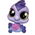 Littlest Pet Shop  Ian McFly (#4028) Pet