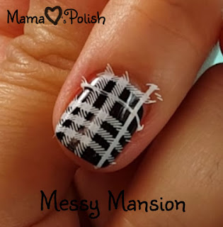 messy-mansion-dry-stamping-clear-jelly-stamper