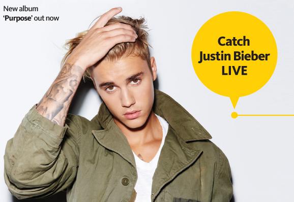 http://www.boy-kuripot.com/2016/07/win-tickets-to-justin-bieber-live-in.html