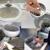 Jasa Cuci Pipa Air Bersih