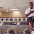 "Video:  Jabee ""Penniless"""