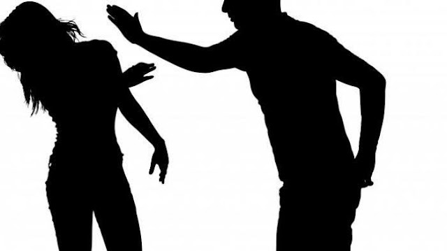 Ilustrasi penganiayaan.