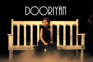 Dooriyan (Tochi Raina)
