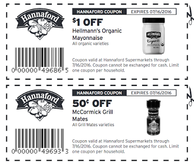 http://www.hannaford.com/assets/hf/assets/pdf/cms/pharmacy/GrillingCoupons2016.pdf