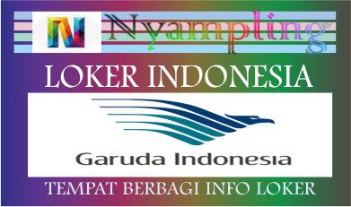 https://www.nyampling.com/2019/05/lowongan-kerja-garuda-indonesia.html