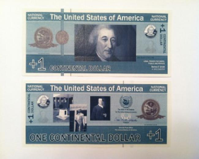 The Continental Dollar is not a hoax! and a message to David Wilcock! 332475158-The-Government-of-the-United-States-of-America-Office-of-the-Treasury-page-010