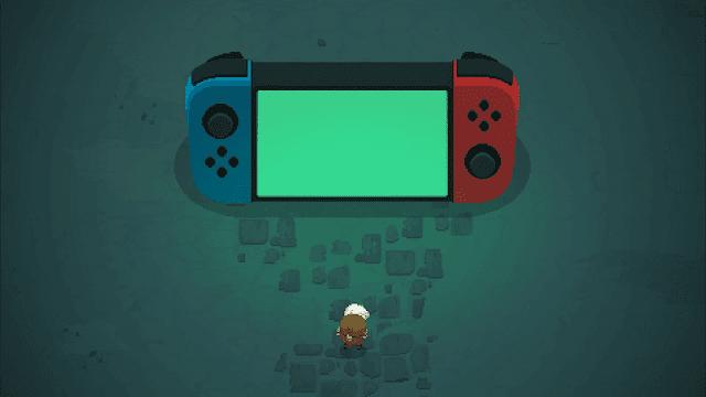 Moonlighter, RPG que mistura aventura e gerenciamento, será lançado no Nintendo Switch