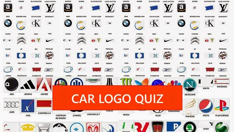Cars Logo With Names Top Upcoming Cars 2020
