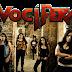 VOCIFERA - EP - 00002