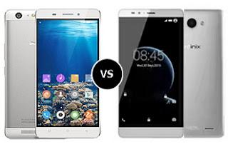 Gionee%2BM5%2Bvs%2BInfinix%2BNote%2B2 Gionee M5 VS Infinix Note 2 (Infinix Big 6) Technology