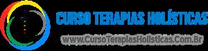 CURSO DE TERAPIAS HOLÍSTICAS